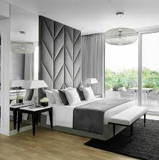 wall headboards for beds full wall headboard just get a frame but create the headboard on