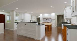 Kosher Kitchen Design Designing Kosher Kitchens Design Associates