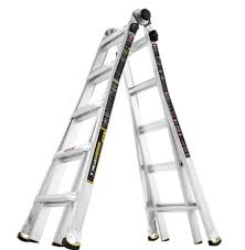 extension ladders on sale for black friday at home depot gorilla ladders 22 u0027 mpx aluminum telescoping multi position ladder