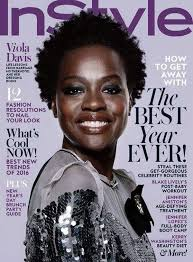 hype hair magazine photo gallery 12 best natural black celebrities images on pinterest natural