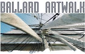 ballard artwalk visit ballard visit ballard