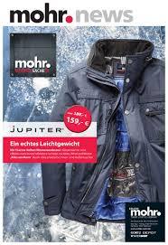 Esszimmerst Le Selber Zusammenstellen Mohr In Dollern Modehaus Einrichtungshaus Stade Buxtehude