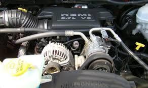 5 7 hemi engine hemi guide