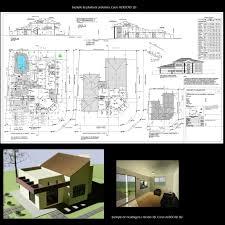 10 Programas Para Projetar A Guia Dos Melhores Programas E Ferramentas Para Os Arquitetos E