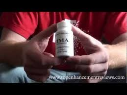 vimax review and my results a real vimax video review vimax