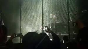 the weeknd real life 12 17 15 tampa fl youtube