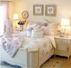 Beach Cottage Bedroom by Beach Cottage Bedroom Ideas Beautiful Pictures Photos Of