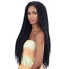 cuban twist hair freetress equal cuban twist natural jumbo twist 2x