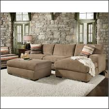 sectional sofas with chaise and cuddler sofa home furniture
