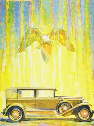 11 best 1920s advertising products images on pinterest roaring
