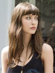 beat haircuts 2015 full fringe hairstyles 2015 long world s best hairstyles