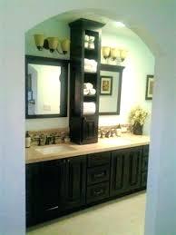 bathroom counter storage ideas 50 fresh bathroom countertop storage ideas bath counter organizer on