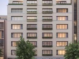 siberian oak flooring ny estate york homes for sale