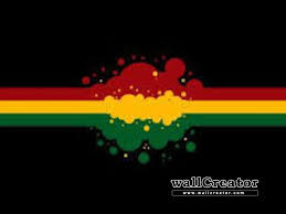 Green Yellow And Black Flag Green Yellow Red Wallpaper U2013 Download Free Wallpapers