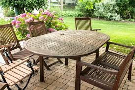 idea sears patio set and large size of patio furniture clearance