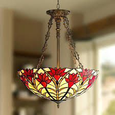tiffany style ceiling fan glass shades ceiling fans tiffany style ceiling fan style ceiling fans style