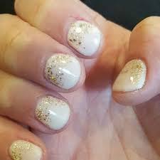 galaxy nail and spa 29 photos u0026 111 reviews nail salons