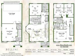 Luxury Townhomes Floor Plans Firenze Town Home Community In Renaissance Commons Boynton Beach