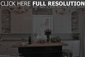 Click Kitchen Cabinets Shop Kitchen Cabinets At Lowes Com Kitchen Design