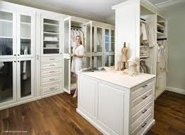 valet custom blog luxury closet u0026 cabinet solutions for home