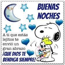 imagenes de buenas noches un abrazo buenas noches a ti que estás lejitos te envio un gran abrazo imagen