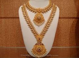 gold jewelry sets for weddings indian bridal necklace set from naj indian bridal indian