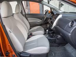 nissan versa hatchback 2017 nissan versa note 2017 pictures information u0026 specs