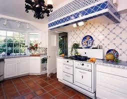 kitchen tiling ideas backsplash cherry cabinets backsplash kitchen wall tiling ideas kitchen