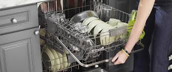 a beginner s guide to buying a dishwasher sears open dishwasher