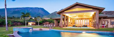 sv hawaii home exterior 1 1760 580 jpg