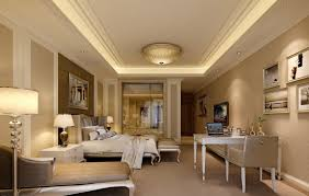 eclairage de chambre chambre à coucher comment choisir le bon éclairage ameublements ca