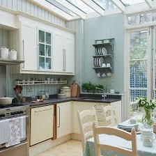kitchen conservatory ideas pale blue kitchen conservatory conservatory ideas conservatory