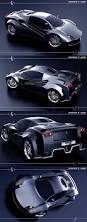 ferrari concept 31 best transportation images on pinterest cars car and cars of