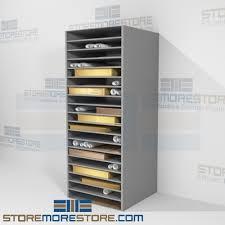 Narrow Storage Shelves by Shelves For Textile Storage Boxes Archival Fabric Box Shelf