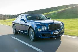 bentley mulsanne blue bentley mulsanne speed 2015 uk review autocar