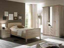 Wohnzimmerm El G Stig Online Kaufen Schlafzimmer Komplett Set Günstig Online Kaufen Wohnen De