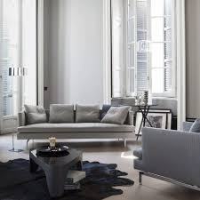 tables ligne roset official site 90 best ligne roset occasional tables images on
