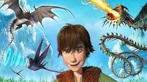 bbc cbbc riders berk book dragons