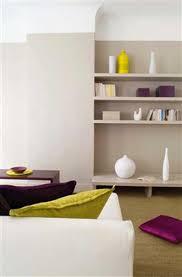 chambre couleur taupe et blanc chambre couleur taupe et blanc best chambre beige et gris couleurs