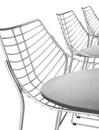 Net Chair 1672 Best U003c Chairs Sofas Beds U003e Images On Pinterest Chairs