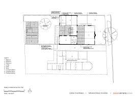 small bakery floor plan plan brutarie