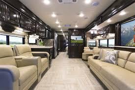 rv bus interior google image result for http www rvt com