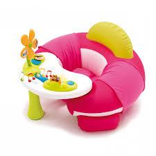 siege de bain smoby 20 meilleur concept table d activité bébé avec siege inspiration