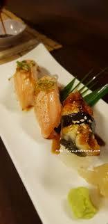 cuisine pop ร าน sushi pop ปากน ำ ซ ช ป อป ปากน ำ เว บผ ดกะเพรา com