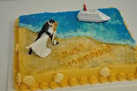 groom u0027s cake in memphis memphis cake bakery memphis wedding cakes