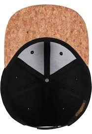 snapback selbst designen snapback cap selber designen 28 images snapback cap classic
