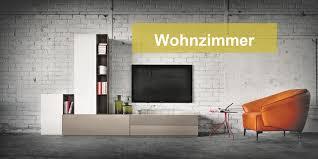 Wohnzimmer Einrichten Katalog Wohnzimmer Wohnmöbel Sideboards Wohnideen Und Design Möbel In