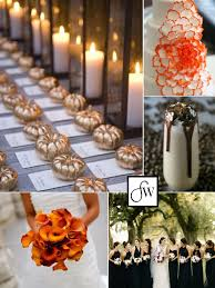 room simple elegant halloween home style tips contemporary on