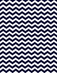 images of dark blue chevron wallpaper background sc