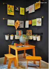 Desk Organizer Ideas by Home Design Kids Desk Organization Ideas Pavers Architects Kids